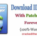 IDM Crack 6.39 Build 7 Patch + Serial Key Free Download {Latest Version}