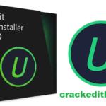 IObit Uninstaller Pro 11.0.1.14 Crack + Key Free Download [Full Latest]