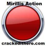 Mirillis Action Crack 4.22.1 + Serial Key Download Keygen [Latest Version]