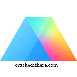GraphPad Prism 9.0.0.121 Crack With Full Latest Version {2021}