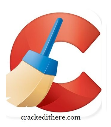 CCleaner Professional Key 5.74.8198 With Full Crack {All Editions Keys}