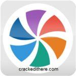 Movavi Video Suite 21.4.0 Crack + Activation Key Free Download [Latest]