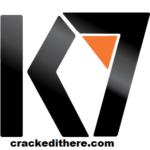 K7 Total Security 16.0.0495 Crack + Activation Key Download [Latest]