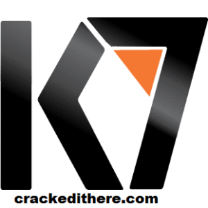 K7 Total Security 2021 Crack With Activation Key {Latest Version}