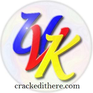 UVK Ultra Virus Killer 10.18.6.0 Crack + License Key Download {2021}