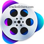 VideoProc 4.2 Crack + Serial Key Full Free Download [Latest Keygen]