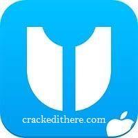 Tenorshare 4uKey 2.2.8.12 Crack + Free Registration Code 2021