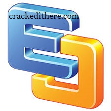 Edraw Max 10.5.5 Crack + License Key Free Download [Code Generator]