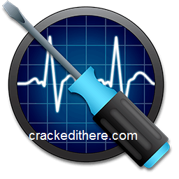 TechTool Pro 13.0.1 Crack + Serial Code Free Download [Latest Version]