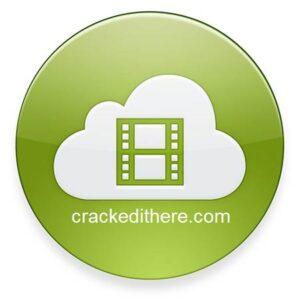 4K Video Downloader 4.16.5.4310 Crack Full License Key [Latest Keygen]