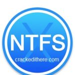 Paragon NTFS 17.0.72 Crack + Serial Key Free Download [Latest Keygen]