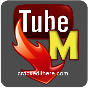 Windows TubeMate 3.19.2 + Serial Key Free Download [Latest Version]