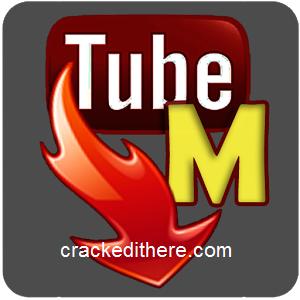 Windows TubeMate 3.22.8 Crack + Activation Key Download [Latest 2022]