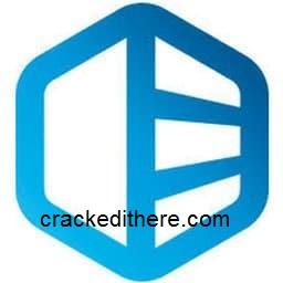 Driver Easy Pro 5.7.0.39448 Crack + License Key Free Download [Keygen]