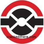 Traktor Pro 3.5.1 Crack With License Key Free Download [Torrent Version]