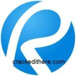 Bluebeam Revu Standard 20.2.60 Crack + Product Key [Free Download]
