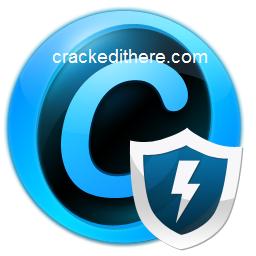 Advanced SystemCare Pro 14.1.0.210 Crack + Serial Key [Full Keygen]