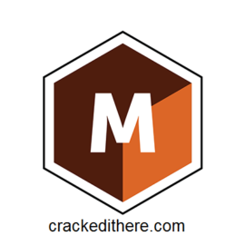 Boris FX Mocha Pro 9.0.0 Build 241 Crack + Activation Key Free Download