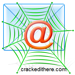 Atomic Email Hunter 15.15.0.460 Crack + Full Registration Key [Latest]