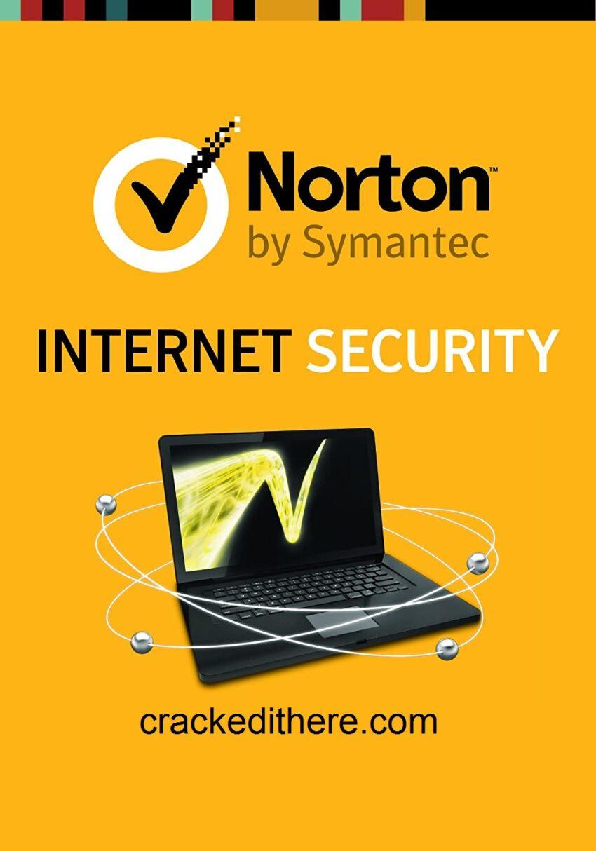 Norton Internet Security 2021 Crack + Product Key Full Version [Latest]