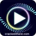 CyberLink PowerDVD Ultra 21.0.19 Crack + Full Keygen [Free Download]