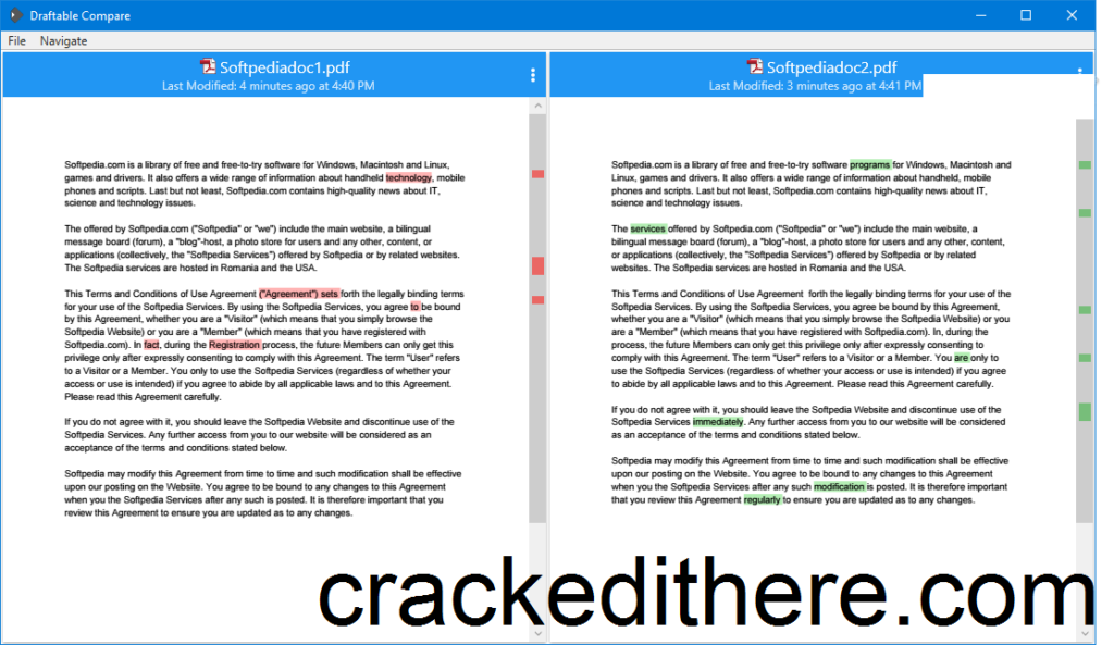 Draftable Desktop 2.3.1200 Crack + License Key Free Download [Latest]