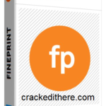 FinePrint 10.44 Crack + Full Serial Key Portable Download [Latest Version]