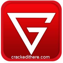 FlixGrab 5.1.29.930 Premium Crack + Full License Key Download [Latest]