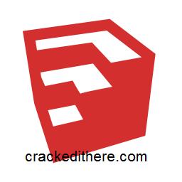 SketchUp Pro 21.0.339 Crack+ License Key Full Version [Latest Download]