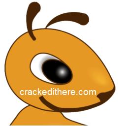 Ant Download Manager 2.2.0 Crack + Registration Key Download [Latest]