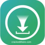 iTubeGo YouTube Downloader 4.3.7 Crack+ Full Serial Key [Latest 2022]