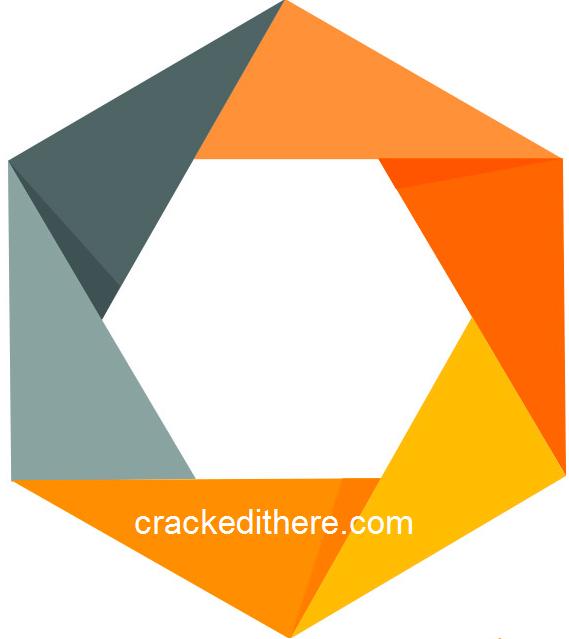 Google Nik Collection 4.1.1.0 Crack Activation Code Full Download [2022]