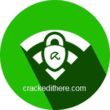 Avira Phantom VPN Pro 2.37.3.21018 Crack + License Key [Latest 2021]