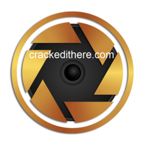 Photopia Director 1.0.729 Crack With Registration Key [Latest Version]
