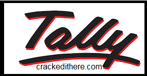 Tally ERP 9 Crack Release6.6.3 With Serial Key Download [Latest Version]
