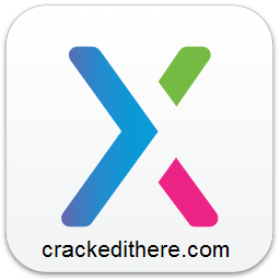 Axure RP Pro 10.0.0.3838 Crack + License Key Free Download [Latest]