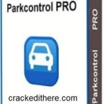 Bitsum ParkControl Pro 1.3.1.8 Crack + Full Serial Key Free Download