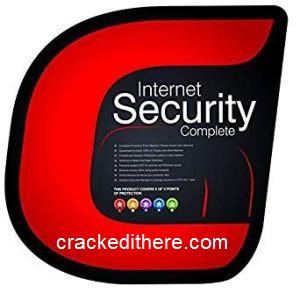 COMODO Internet Security 12.2.2.8012 Crack Serial Key [Free Download]