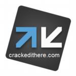 HTTP Debugger Pro 9.11 Crack + Full Keygen Free Download [Latest]