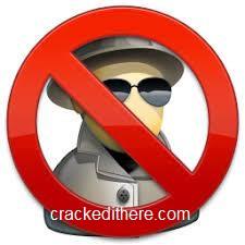 SUPERAntiSpyware Professional 10.0.1238 Crack + Latest Keygen [2022]