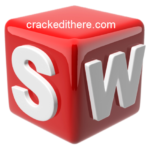 SolidWorks 2022 Crack With Serial Number Full Version [Latest Activator]