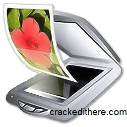 VueScan Pro 9.7.65 Crack + Full Serial Number Download [Latest Version]