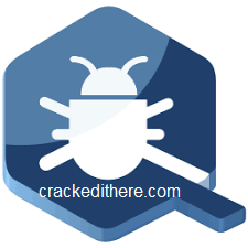 GridinSoft Anti-Malware 4.2.5 Crack + License Key Download [Keygen]