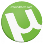 uTorrent Pro 3.5.5 Build 45988 Crack Activated Download For PC [Free]