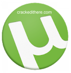 uTorrent Pro 3.6.6 Build 44841 Crack Activated Download For PC [Free]