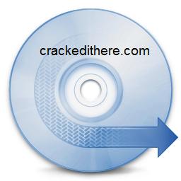 EZ CD Audio Converter 9.4.0.1 Crack + Serial Key Full Download [Latest]
