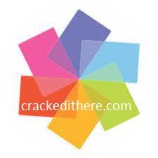 Pinnacle Studio 25.0.1.211 Crack + Serial Number Download [Full Version]