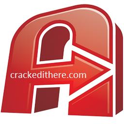 Ammyy Admin 3.10 Crack + License Code Free Download [Latest Torrent]