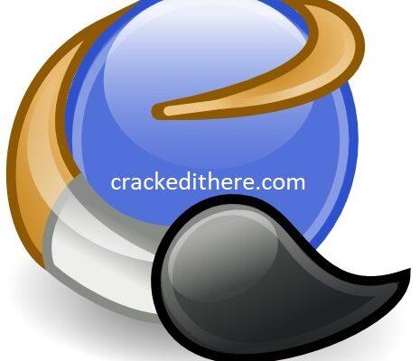 IcoFX 3.6.1 Crack + Registration Key Free Download [Full Latest Version]