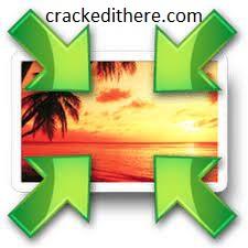Light Image Resizer 6.0.8.1 Crack + License Key Free Download [Latest]